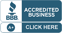 BBB Accredited Business since 6/16/2011