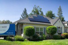 Auburn-All-Black-SunPower-6.7kw-system-2673