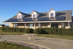Sunpower-345-on-Comp-Roof
