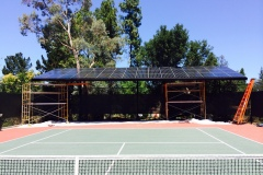 RCGM-Shade-Tennis-Court