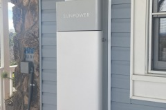 SunPower Hub +