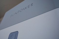 SunVault Closeup